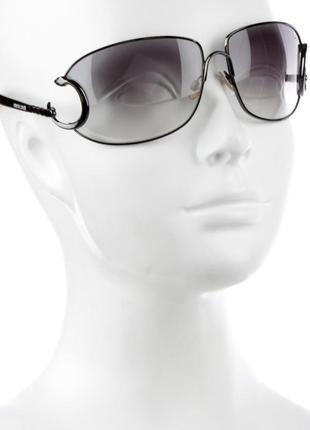 Оригинальные солнцезащитные очки от roberto cavalli