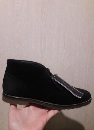 Ботинки весна продам.2 фото
