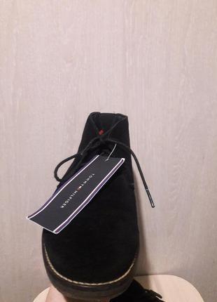Ботинки весна продам.9 фото