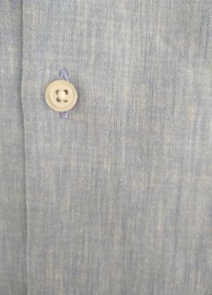 Рубашка asos3 фото