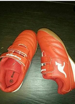 Мега круті кросси ,кроссовки