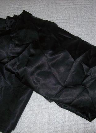 Комплект: простынь на резинке + наволочка, германия