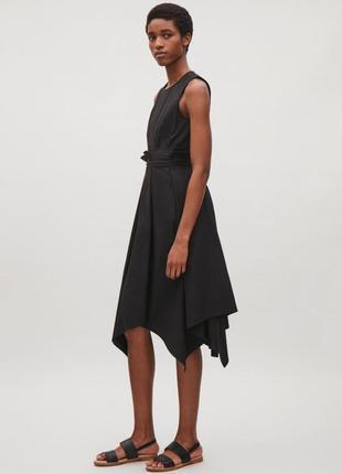 Платье cos / 44