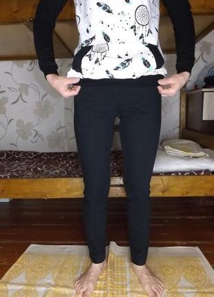Супер классные штаны h&m