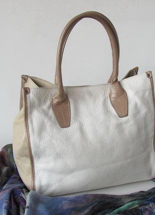 a46fdbd9d83d Роскошная сумка claudia firenze, италия, натуральная кожа, цена ...