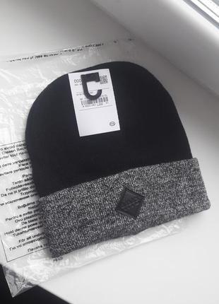 C&a clockhouse мужская шапка