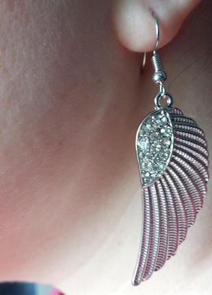 Крылья ангела-хит продаж2 фото