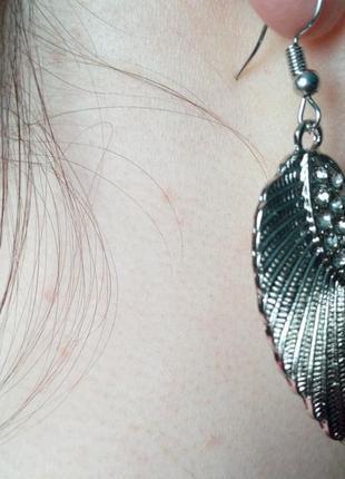 Крылья ангела-хит продаж3 фото