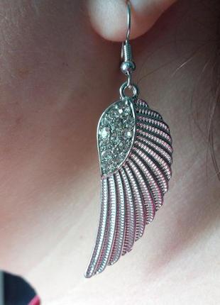 Крылья ангела-хит продаж4 фото