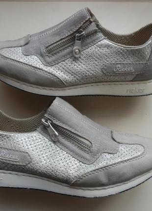 ✓ Женские туфли в Коломые 2019 ✓ - купить по доступной цене в ... 0af63449c94c3