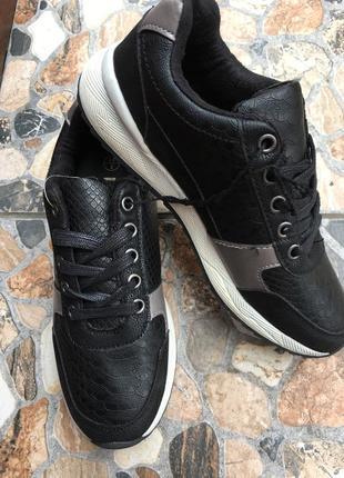 Фірмові кроси