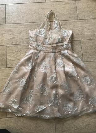 Плаття charm