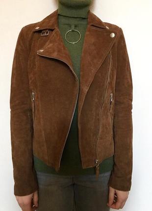 Esmara куртка