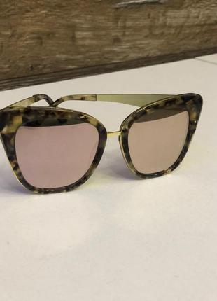Солнцезащитные очки gianni venturi