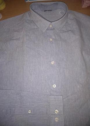 Рубашка asos5 фото