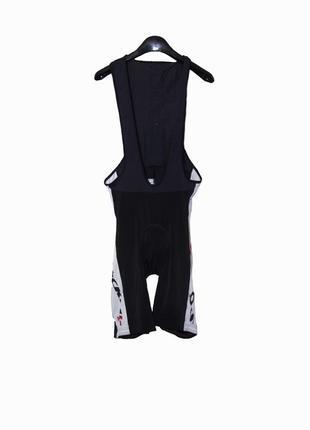 Stockli/комбинезон для велосопедиста /велокостюм