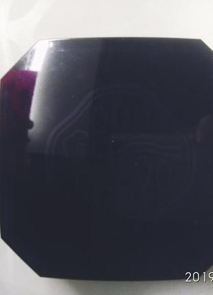 Компактная пудра c эффектом сияния «7 цветов» от shiseido3