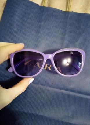Очки, окуляри