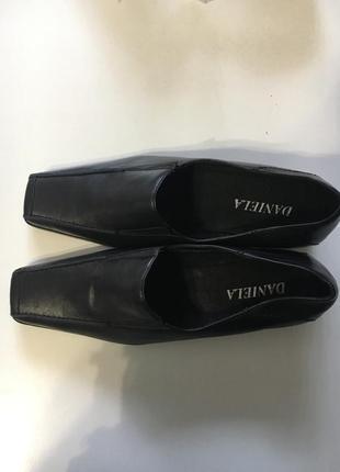 Туфлі ea405770f8eb9