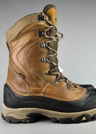 Мужская обувь Meindl 2019 - купить недорого мужские вещи в интернет ... d7c9ac297125a