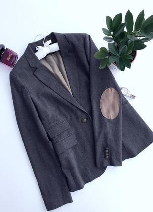 Женские пальто 2019 - купить модное женское пальто недорого в ... 3d3981fe66789