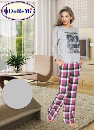 Пижама/піжама
