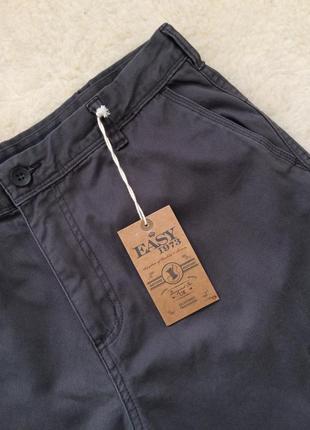 Мужские брюки карго 2019 - купить недорого мужские вещи в интернет ... 3cd5c60bf872f
