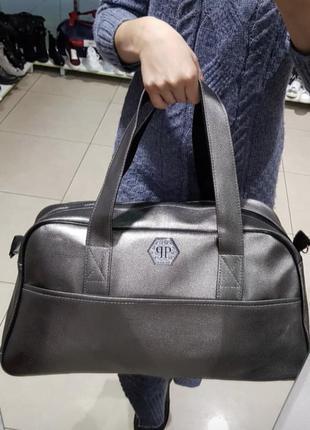 Спортивная/дорожная сумка
