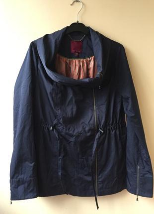 Куртка/вітровка