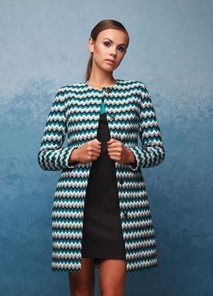 eb9f71e8ca6 Пальто Hand Made 2019 - купить недорого вещи в интернет-магазине ...