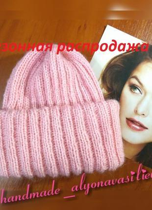 Популярная шапочка таккори, шапка
