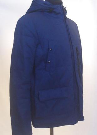 Прикольная куртка fbc 09