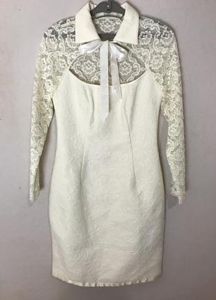 Шикарна сукня emilio pucci