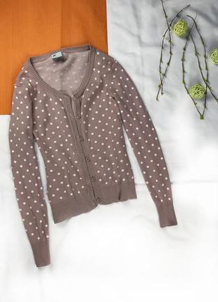 Джемпер на пуговицах пуловер на пуговицах кофточка на пуговках кофта на пуговицах кофта