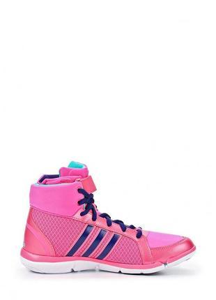 Беговые  кроссовки originals