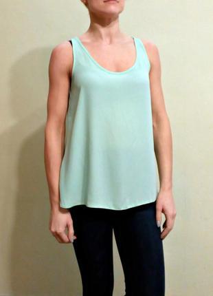 Легкая блуза . большой выбор блуз