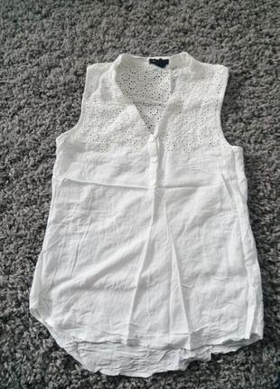 Amisu блузка,хс,с