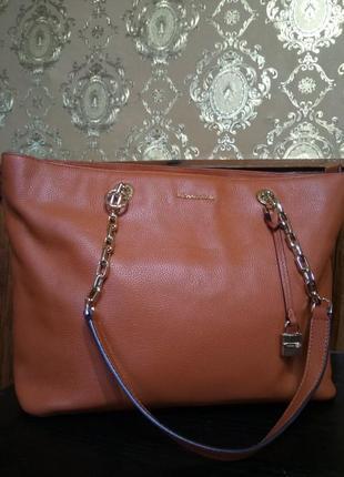 Бредовая сумка