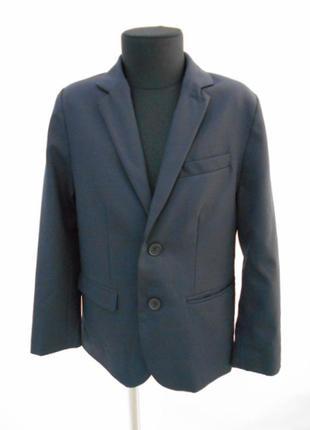 Пиджак детский zara boys