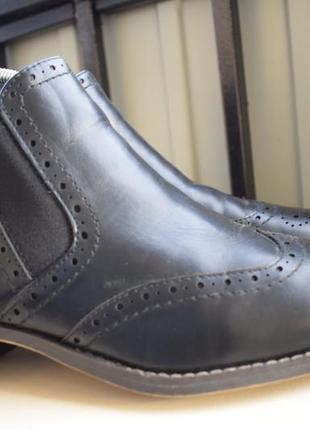 746c55420 ✓ Женские сапоги и ботинки в Коломые 2019 ✓ - купить по доступной ...