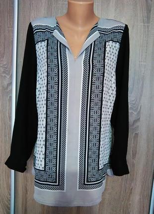 Красивая и нарядная блуза , рубашка