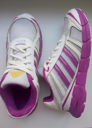 Жіночі кросівки adidas adifast оригінал/ женские кроссовки