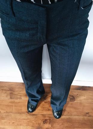 Актуальные брюки next