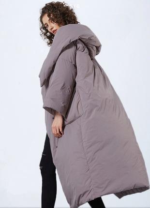 3a318d606ab Женские пальто на холлофайбере 2019 - купить недорого вещи в ...