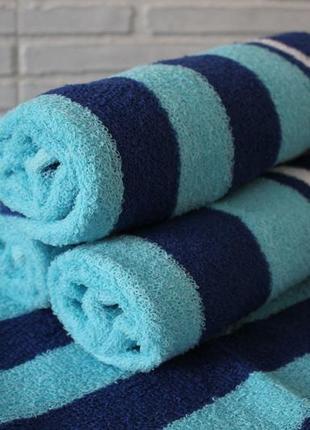 Полотенце, махровое, хлопковое, рушник, махровий, бавовняний разные размеры