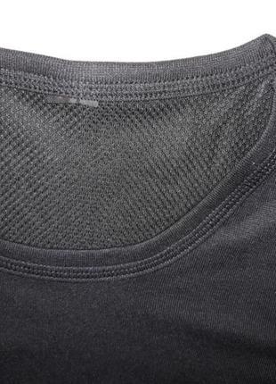 Многофункциональное термобелье , ткань coolmax тсм чибо германия размер размер хс=38-404 фото