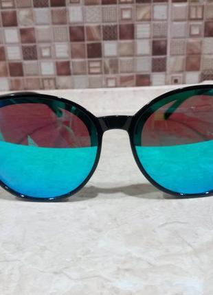 ✓ Женские солнцезащитные очки в Полтаве 2019 ✓ - купить по ... d5a620c5b02e3
