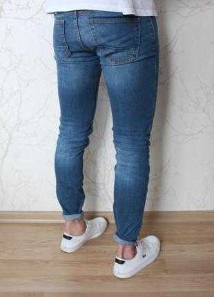 0ff14873892 Крутые мужские зауженные джинсы next1  Крутые мужские зауженные джинсы  next2. Крутые мужские зауженные джинсы next