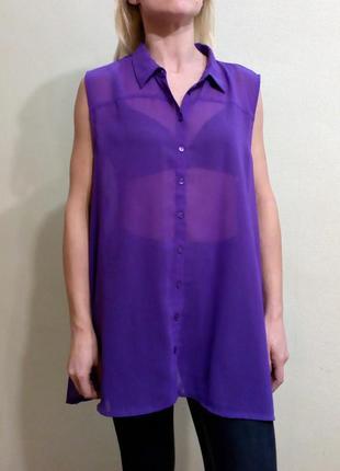 Легкая блуза .большой выбор блуз