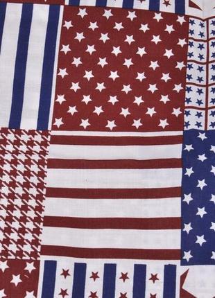 Постельное бельё  америка